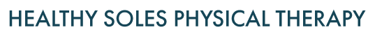 Healthy Soles Physical Therapy